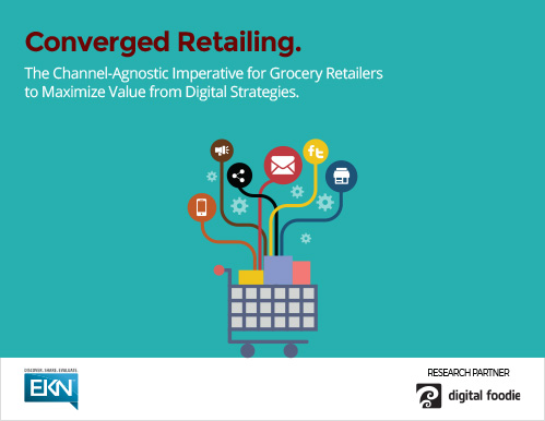 Point of View - Converged Retailing
