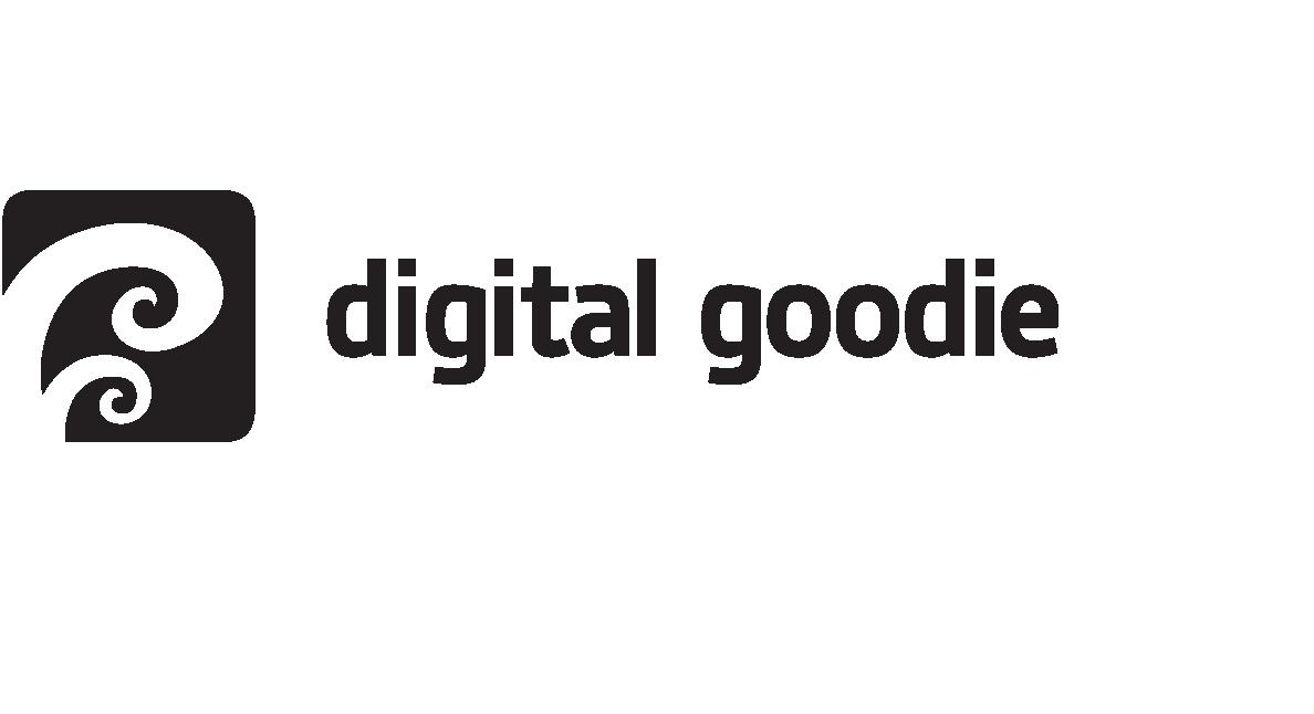 www.digitalgoodie.com